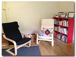 psychotherapie-jarville-la-malgrange