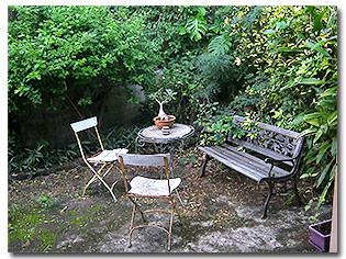 psychotherapie-petite-ile-grande-anse