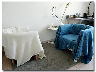 psychotherapie-salon-provence-diaz