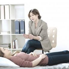 L'hypnose : une méthode de plus en plus utilisée pour soigner