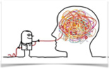 cecile-auduc-psychotherapie