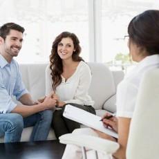 Thérapie de couple : lorsque cela devient nécessaire