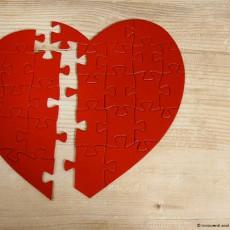 Cardiomyopathie : le syndrome du cœur brisé