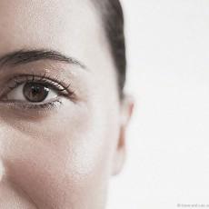Existe-t-il des contre-indications pour la psychothérapie EMDR ?