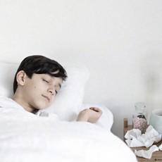 Dormir pour être en bonne santé !