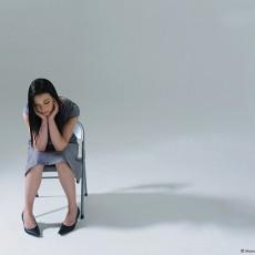 La dépression: un réel coût pour les finances publiques!