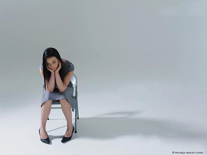 la-depression-un-reel-cout