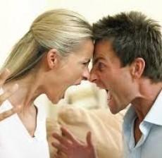 Harcèlement, manipulation dans le couple