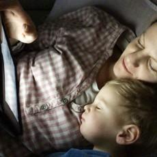 Les dangers de la lumière bleue sur notre sommeil