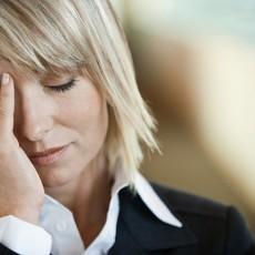 Dépression ou burnout : en quoi est-ce différent?