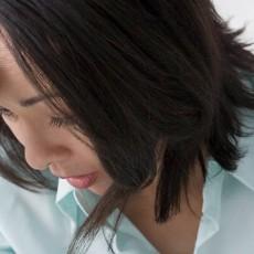 inegalite-salariale-depression-femme