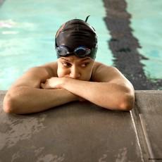 Le stress : une nuisance pour votre régime