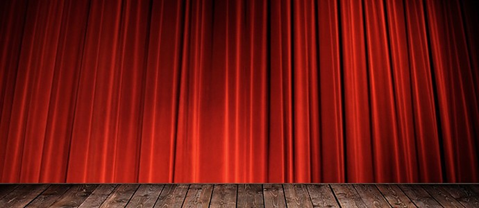 theatre-au-service-de-la-psychotherapie