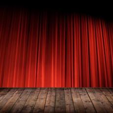 theatre-psychotherapie