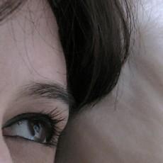 Troubles bipolaires : les psychothérapies recommandées