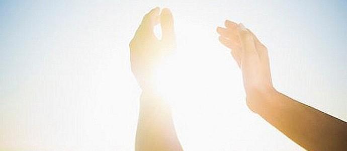 luminotherapie-contre-depression