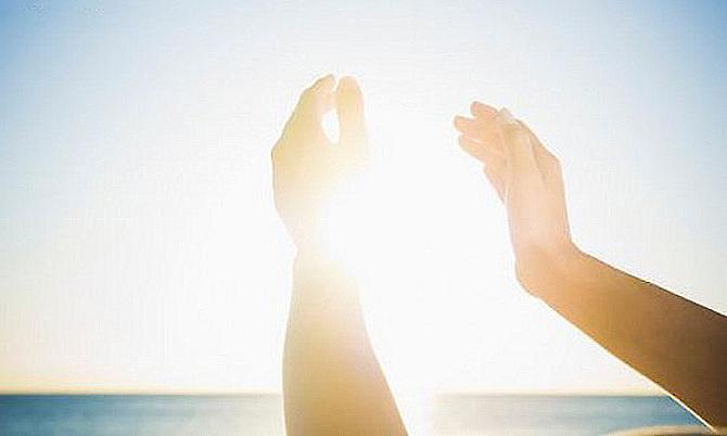 luminotherapie-contre-la-depression
