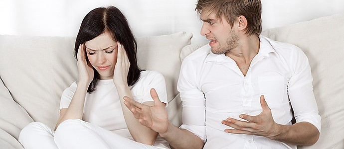 violences-conjugales