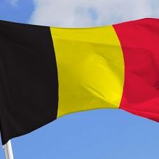 Belgique : la réglementation de la psychothérapie évolue