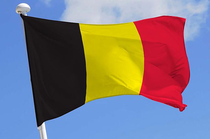 reglementation-psy-belgique