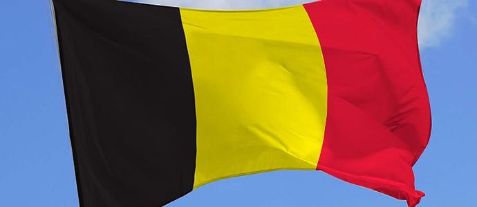 reglementation-psychotherapie-belgique