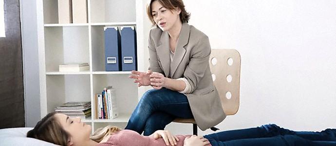 psychotherapie-du-matin-serait-plus-efficace