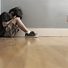 Déceler des signes de dépression chez l'enfant
