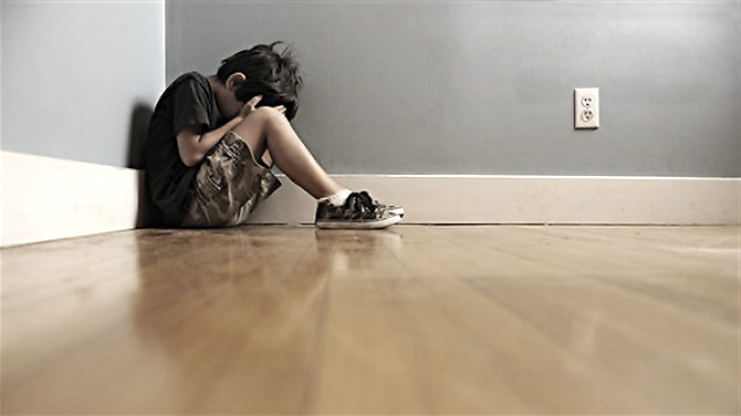 deceler-depression-chez-l-enfant