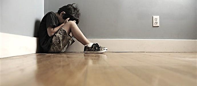deceler-la-depression-chez-l-enfant