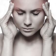 Douleurs chroniques : limiter les souffrances