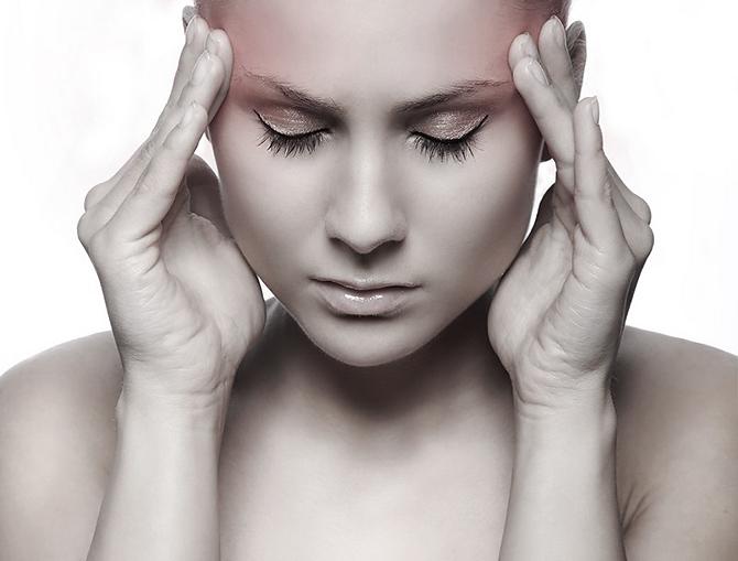 douleurs-chroniques-limiter-les-souffrances