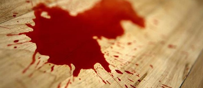 hemophobie-peur-du-sang