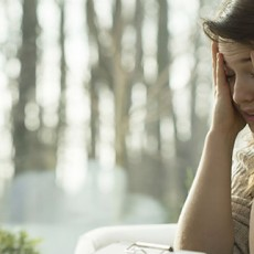 Une psychothérapie contre le stress post-traumatique