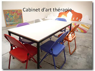 art-therapie-lille
