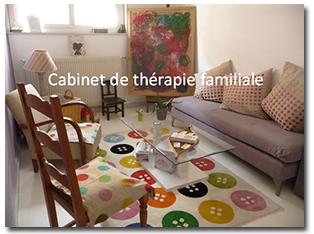 therapie-familiale-lille