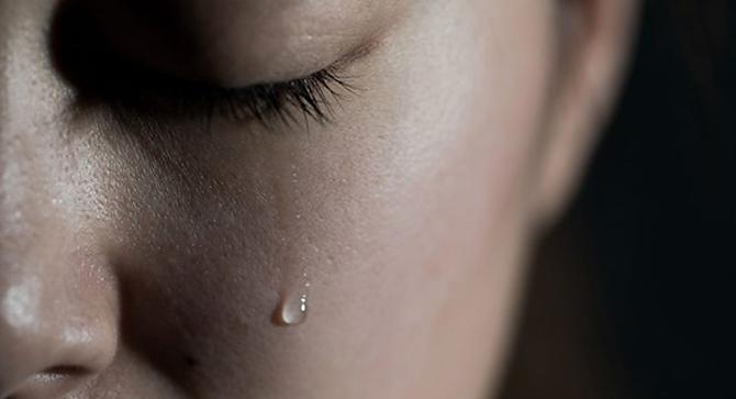 pleurer-fait-du-bien